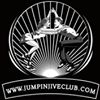 Jumpin' Jive Club Swing Dance