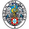 Nortemédico - Secção Regional do Norte da Ordem dos Médicos