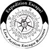 Expedition Escape - King of Prussia, PA