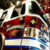 Friendship Hook & Ladder Fire Company