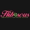 Hibiscus Caribbean & American Restaurant