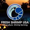 Fresh Shrimp USA LLC