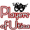 Players of Utica