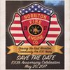 Norriton Fire Engine Company