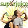 Superjuice Nation