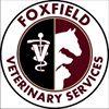 Foxfield Veterinary Services