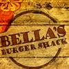 Bellas Burger Shack