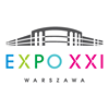 EXPO XXI Warszawa - Międzynarodowe Centrum Targowo-Kongresowe