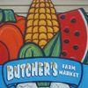 Butcher's Farm Market