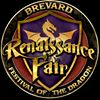 Brevard Renaissance Fair thumb