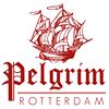 Stadsbrouwerij De Pelgrim Rotterdam