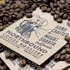 Northbound Coffee Roasters