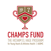 CHAMPS FUND: The Hicham El Hage Program for Young Hearts & Athletes Health