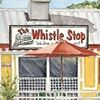 The Whistle Stop
