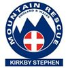 Kirkby Stephen Mountain Rescue Team
