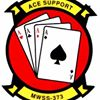 Marine Wing Support Squadron 373