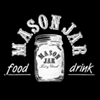 MASON JAR Food & Drink
