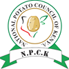 National Potato Council of Kenya