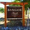 Bangor Ranch Vineyard & Winery