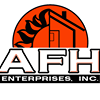 AFH Enterprises, Inc.