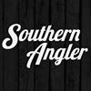 Southern Angler