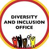 Ferris State Diversity and Inclusion Office