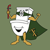 Titanz Plumbing