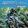 Enduro World