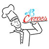 AB Crepes