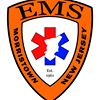 Morristown EMS thumb