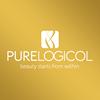 Purelogicol Portugal