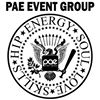 Paul Anthony Entertainment - PAE EVENT GROUP