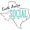 South Austin Social