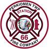 Perkiomen Township Fire Company