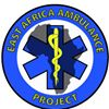 East Africa Ambulance Project
