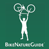 BikeNatureGuide