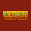 Illiano's Italian Restaurant