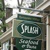 Splash Seafood and Pasta