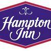 Hampton Inn Downtown San Diego