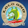 Lolo Ono Hawaiian Shave Ice, LLC.