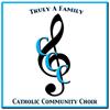 Catholic Community Choir