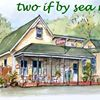 Two If By Sea Restaurant