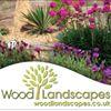 Wood Landscapes