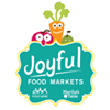 Joyful Food Markets