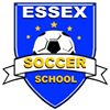 Essex Soccer School