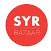 SYR|BAZAAR