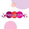 Fale Loki Koki thumb
