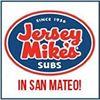 Jersey Mike's Subs - San Mateo