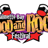 Palmetto Bay Food & Music Festival