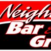 Neighbors Bar & Grill